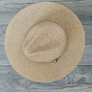 The Perfect Hat by Volcom
